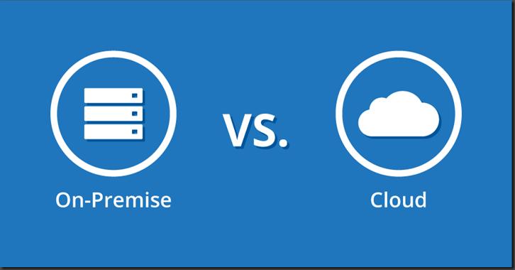 on-premise-vs.-cloud